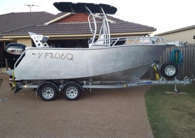 Craigs_boat_build_wiki_05