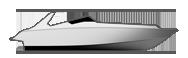 13 Sports Cruiser