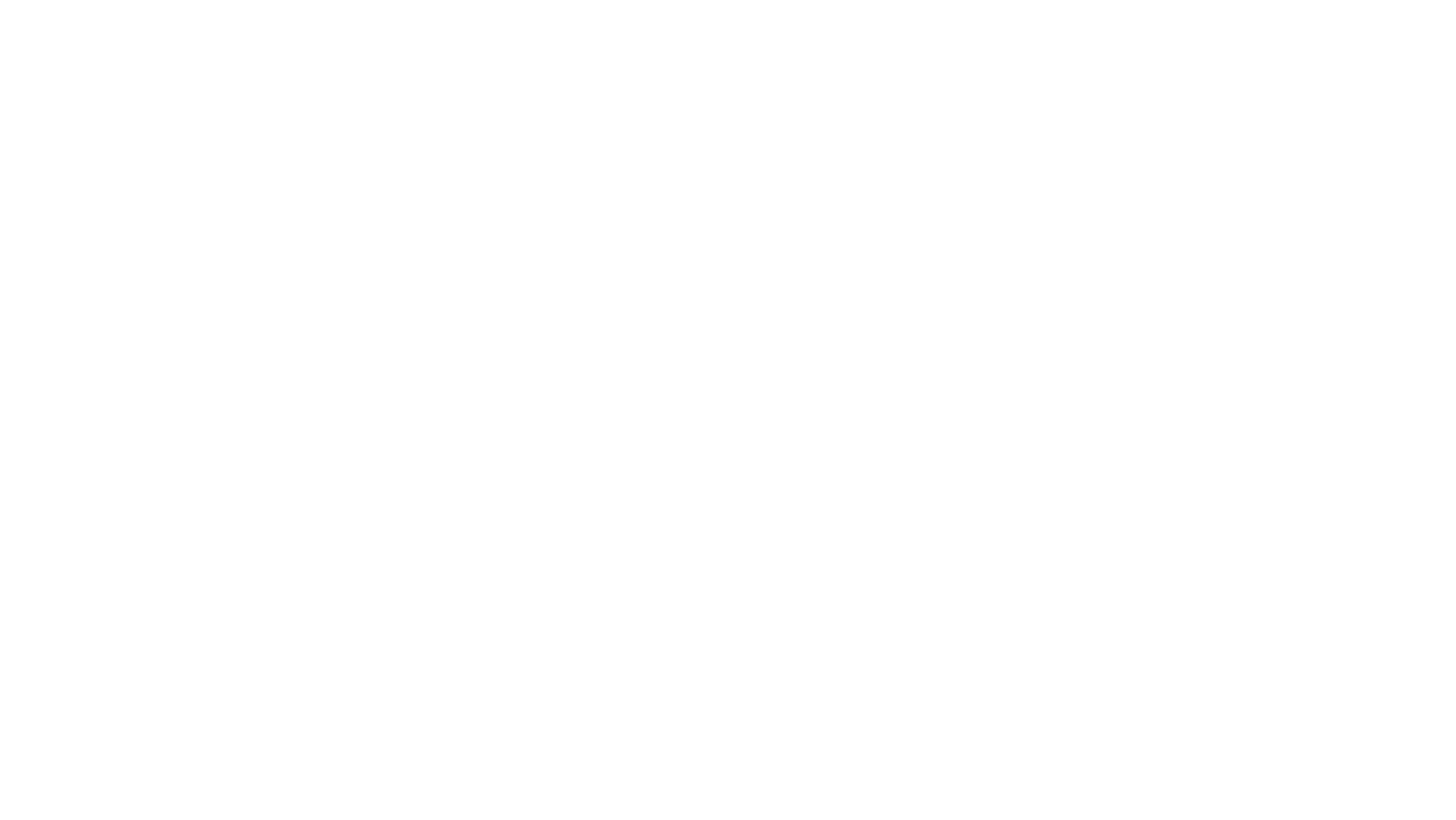 CNC Marine
